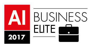 ai-business-elite-2017